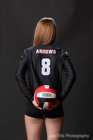 CHS Volleyball 2018 15435