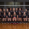 CHS Volleyball 2018 15253