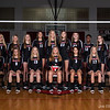 CHS Volleyball 2018 15254