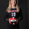 CHS Volleyball 2018 15448