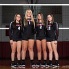 CHS Volleyball 2018 15268