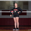 CHS Volleyball 2018 15322