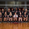 CHS Volleyball 2018 15257