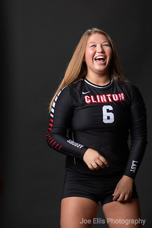 CHS Volleyball 2018 15485