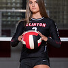 CHS Volleyball 2018 15381