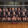 CHS Volleyball 2018 15248
