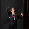 CHS Volleyball 2018 15468