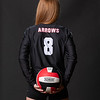CHS Volleyball 2018 15434