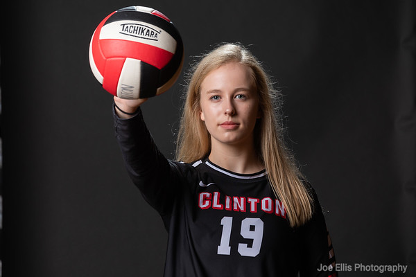 CHS Volleyball 2018 15453