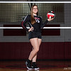 CHS Volleyball 2018 15354