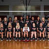 CHS Volleyball 2018 15260