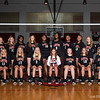 CHS Volleyball 2018 15262
