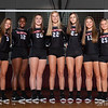 CHS Volleyball 2018 15264