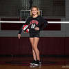 CHS Volleyball 2018 15277