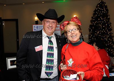 McHenry IL Photographer. 31 North Banquet & Conference Center. McHenry Area Chamber of Commerce Christmas Party. 12/3/13