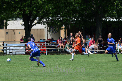 Schwaben Soccer Tournament, Buffalo Grove IL. 7/2012. Not everyone knows about these photos, if you are here, please share with your team players. Photography by: ccreativeimages.com, Ccreative Images Photography. All rights reserved.