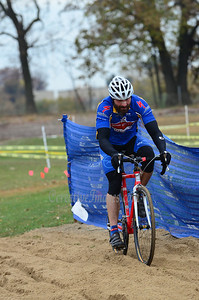 Chicago Cyclo Cross Cup. 10/13/12 If you are here please share this gallery with your fellow riders. Photography by: Ccreative Images Photography. All rights reserved.