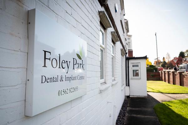Foley Park High Res084