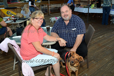 """LIKE"" my Face Book page as a person and get 1 free digital image. Dine with dogs at Docks of Wauconda 9/25/12 Photography by: Ccreative Images Photography.  All rights reserved."