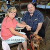 """""""LIKE"""" my Face Book page as a person and get 1 free digital image. Dine with dogs at Docks of Wauconda 9/25/12<br /> Photography by: Ccreative Images Photography. <br /> All rights reserved."""