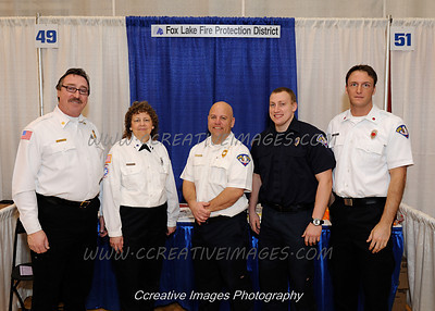 Fox Lake Photographer. Fox Lake Area Chamber Of Commerce Business & Family Expo. 3.1.14