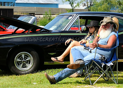 Fox Lake Photographer. Rally by the Lake car and bike show. Fox Lake Chamber of commerce 8.2014