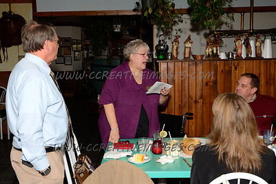 Fox Lake Chamber of Commerce Luncheon at El Puerto Mexican Restaurant. 9-24-13. Fox Lake Photographer