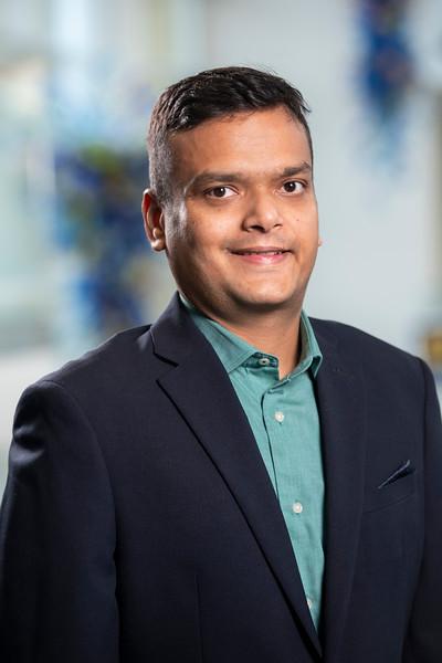 Scheller_AdityaVikram_MBA2020_1746