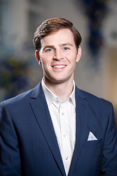Scheller_JeffreyRummel_MBA2020_1109