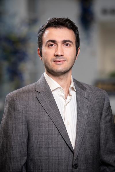 Scheller_MohammadMohahar_MBA2020_1123