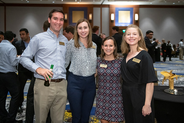 Scheller_MBAOrientationReception_2019_02