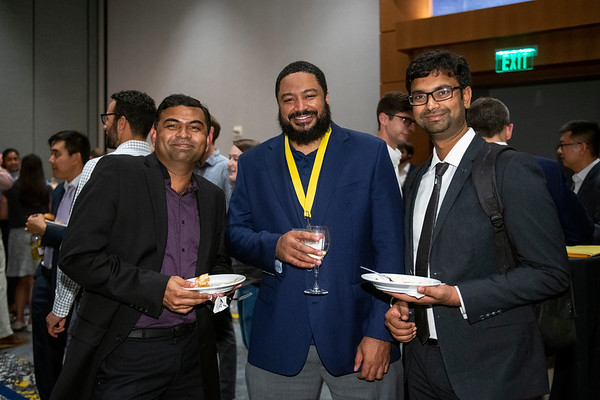 Scheller_MBAOrientationReception_2019_01