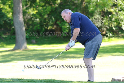 Mi Jack Friends of Uncle Mike Golf Benefit 6.2016  Ccreative Images Photography