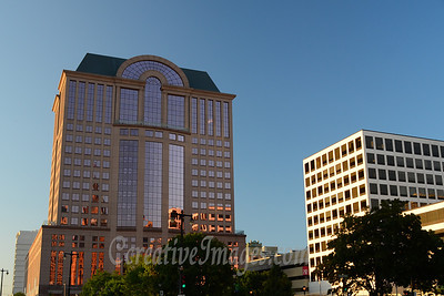 Milwaukee, River Walk, Historic Third Ward 7/28/12 Photography by: Ccreative Images Photography.  All rights reserved.