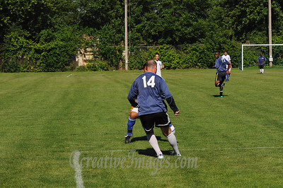 Schwaben Soccer Tournament, Buffalo Grove IL. 7/2011. Not everyone knows about these photos, if you are here, please share with your team players. Photography by: ccreativeimages.com, Ccreative Images Photography. All rights reserved.