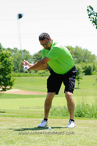 Wauconda Photographer. Wauconda Area Chamber Of Commerce Golf Outing 6.2014