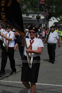 Wauconda Memrial Day Parade, 5/28/12.  Photography by: Wauconda ccreativeimages.com, ccreative images and chrismike2009. All rights reserved.