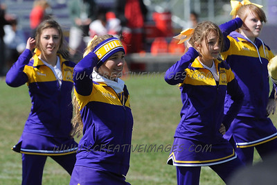 """LIKE"" my face book page as a person and I will send you 1 free digital photo, just e mail me. Wauconda High School Homecoming  9/22/12. Photography by: Ccreative Images Photography. All rights reserved."