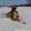 "Winter Thunder-Snow mobile races. Golf Farm Wauconda Illnois. Feb 11 and 12 2012. Photographer. Photos by:  <a href=""http://www.ccreativeimages.com"">http://www.ccreativeimages.com</a>, chrismike2009. All rights reserved."
