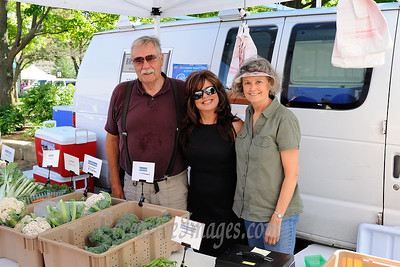 Woodstock Farmers Market IL. 7/13/2013. Thanks to everyone who participated. Photography by: Ccreative Images Photography. All rights reserved.