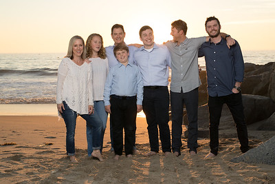 171227-Boyles Family-Grand Beach-0009