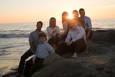 171227-Boyles Family-Grand Beach-0039