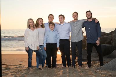 171227-Boyles Family-Grand Beach-0010