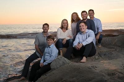 171227-Boyles Family-Grand Beach-0031