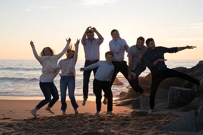 171227-Boyles Family-Grand Beach-0024