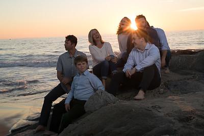 171227-Boyles Family-Grand Beach-0042