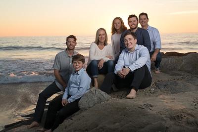 171227-Boyles Family-Grand Beach-0036