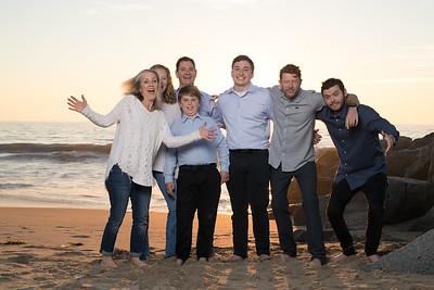 171227-Boyles Family-Grand Beach-0012