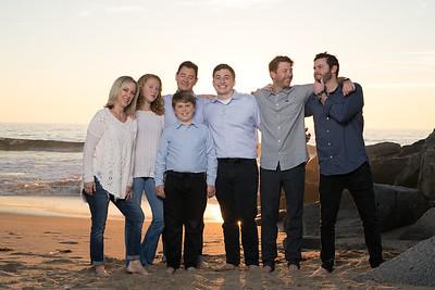171227-Boyles Family-Grand Beach-0005