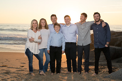 171227-Boyles Family-Grand Beach-0008